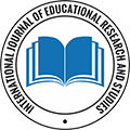 International Journal of Educational Research and Studies